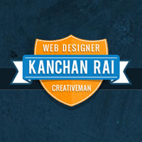 Preview for Web Design Workshop #22: Creative Man