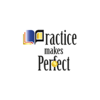 Preview for Web Design Workshop #27: Practice Makes Perfect