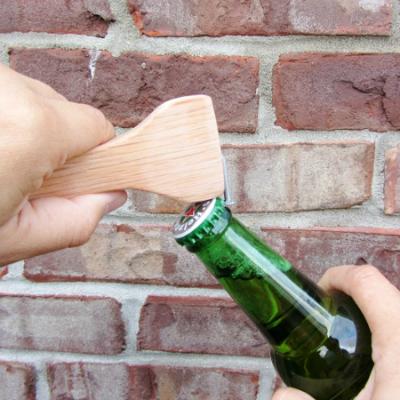 400px bottle opener finished