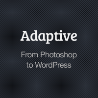 Adaptive wordpress thumb 00