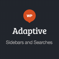 Adaptive wordpress thumb 03
