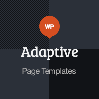 Adaptive wordpress thumb 05