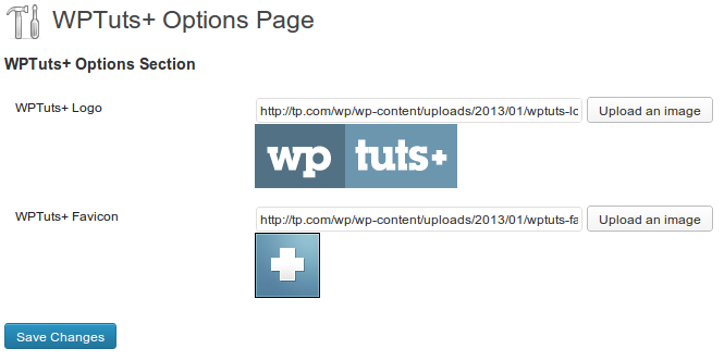 integrating-the-WP-Media-Uploader-into-your-theme-with-jQuery-2