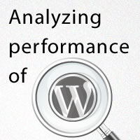 Preview for How to Analyze Your WordPress Installation's Performance