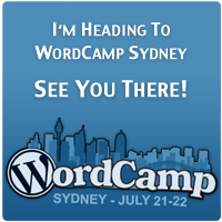 Wordcampsydneyattendee preview