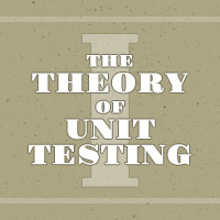 Link toThe theory of unit testing, part 1