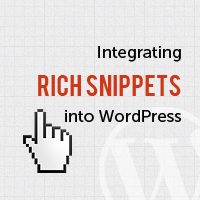 Preview for Integrating Google Rich Snippets Into a WordPress Theme