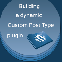Preview for Building a Dynamic Custom Post Type Plugin