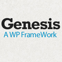 Preview for Introduction to the Genesis Framework