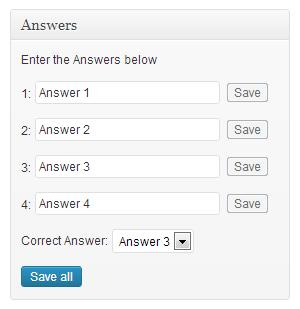 answers01
