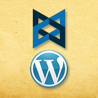 Preview for Using Backbone Within the WordPress Admin: The Back End