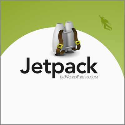 A walkthrough for jetpacks post by email feature