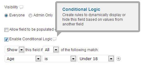 conditional-screenshot