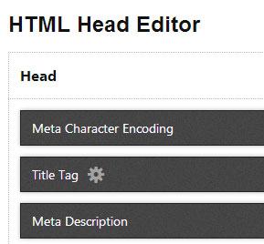 html-editor-gear-icon