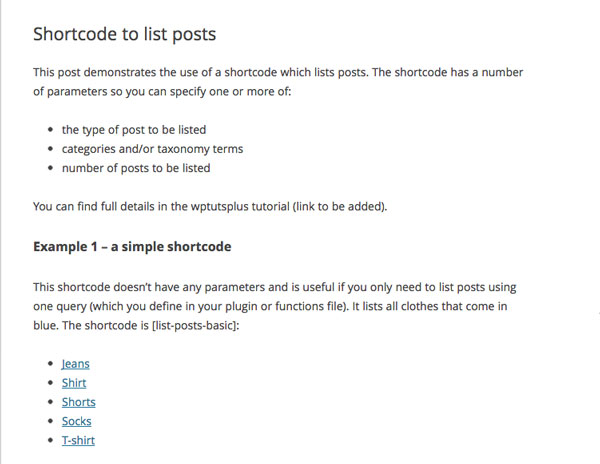 post-listing-shortcode-shortcode1-results