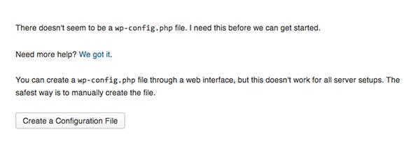 WordPress_Error
