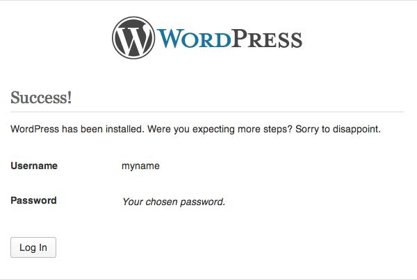 WordPress_Installation_1