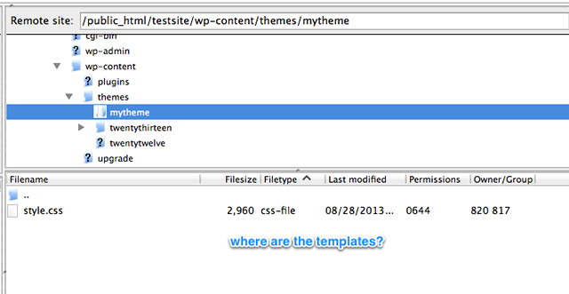 1-bwwp_7-templates-on-server-a