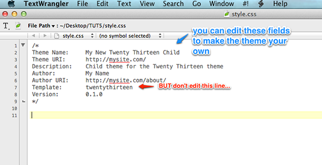 12-bwwp_5-stylesheet-header