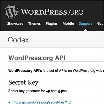 Wordpressdotorg plugin api border 400