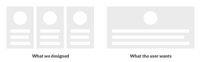 selector-query-testimonial1