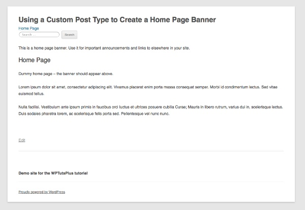 using-a-custom-post-type-to-create-a-home-page-banner-unstyled-banner