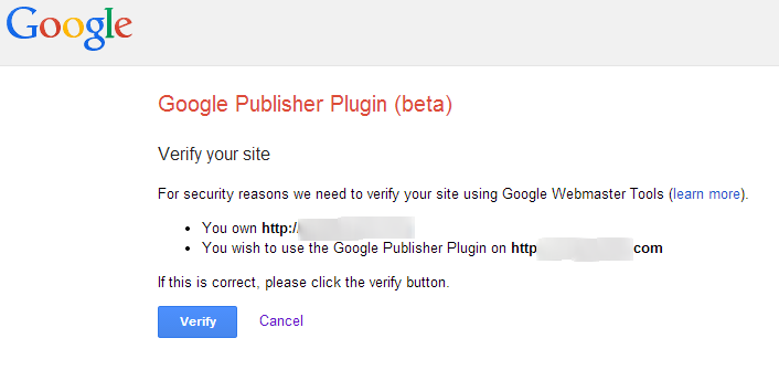 Google-Publisher-Plugin-verify
