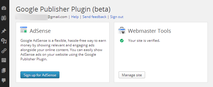 Google-Publisher-Plugin-verify2