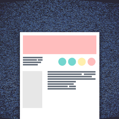 Preview for The Beginner's Guide to Setting Static Front Pages in WordPress