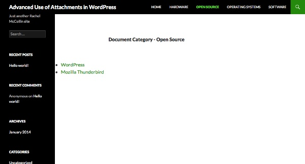 advanced-use-of-attachments-in-wordpress-part-2-documents-archive-page