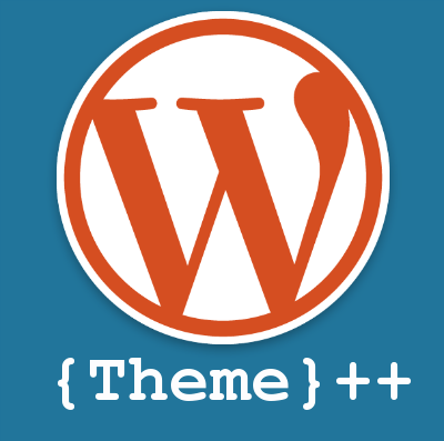 Preview for Introduction to WordPress App Themes