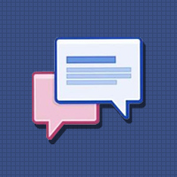 Link toAdd facebook comments to your wordpress theme