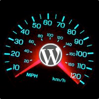 Link toGetting started with the wordpress transients api, part 1