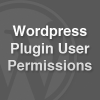 Preview for Quick Tip: User Permissions and Your Plugin