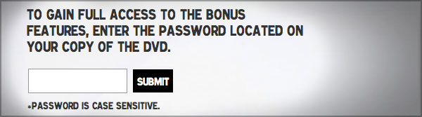 Customizing And Styling The Password Protected Form