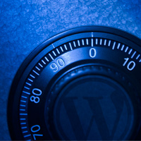 Preview for 11 Quick Tips: Securing Your WordPress Site