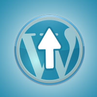 Preview for Allow Users To Submit Images To Your WordPress Site