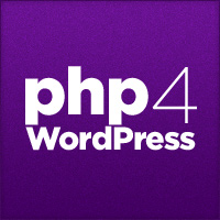Link toPhp for wordpress: mastering conditional statements and tags