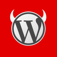Preview for 5 Cardinal Sins of WordPress Theme Development