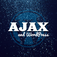 Preview for Getting Started with AJAX & WordPress Pagination