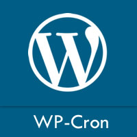 Link toInsights into wp-cron: an introduction to scheduling tasks in wordpress