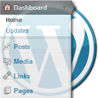 Preview for How to Disable the Admin Bar in WordPress 3.3