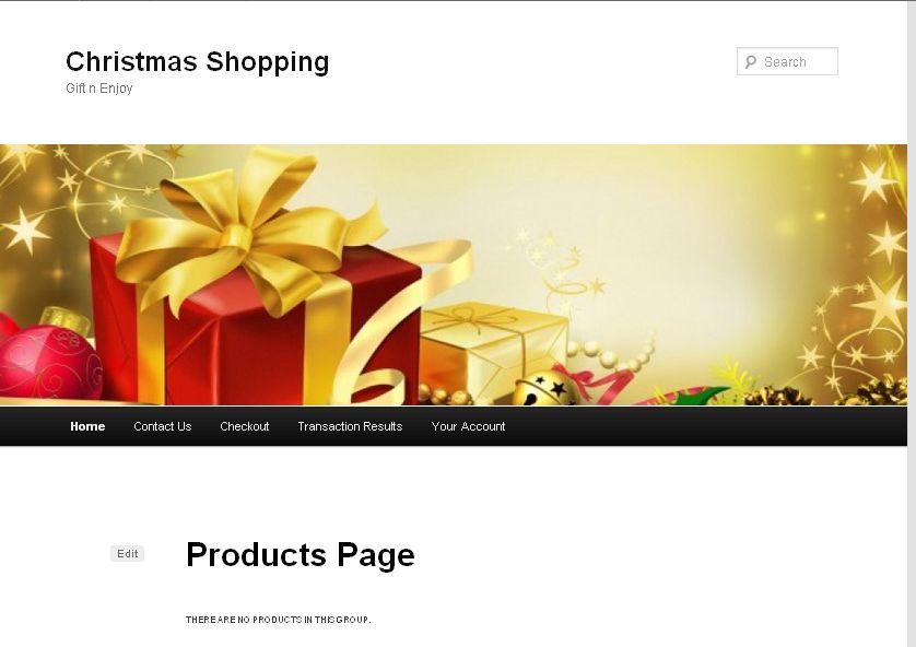 wapka mobi site design code definition