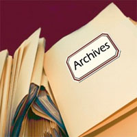 Preview for Create A WordPress Archives Template for Your Theme