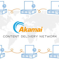 Link toQuick tip: how to utilize akamai cdn with your wordpress site