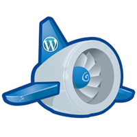 Preview for Alternative Use of Google App Engine for Optimizing WordPress