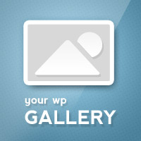 Preview for Creating Your Own Image Gallery Page Template in WordPress