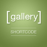 Preview for The WordPress Gallery Shortcode: A Comprehensive Overview