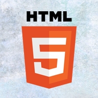 Preview for The Rise of HTML5 in WordPress