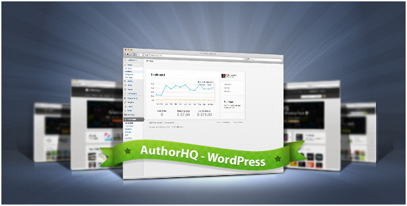 CodeCanyon Yearly Roundup! Eleven Fantastic WordPress Plugins from 2011